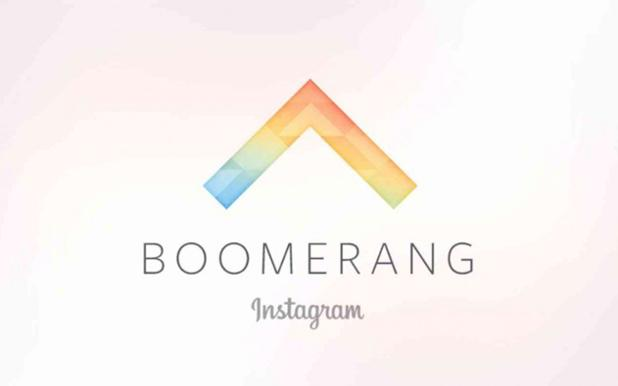 boomerang-by-instagram-logo-1000x625.jpg