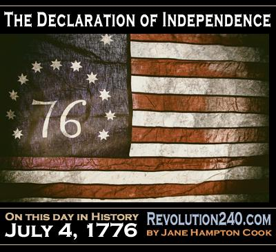 Declaration-G-July-4-1776.jpg
