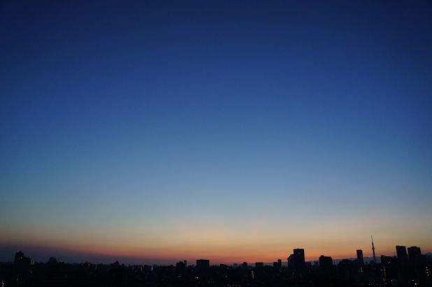 110717_sky_01.jpg