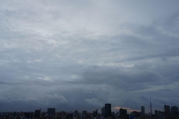 110720_sky_01.jpg
