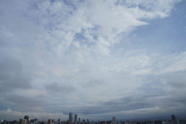 110730_sky_01.jpg