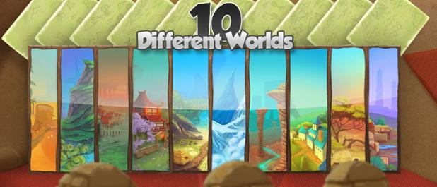 10 Different Worlds.jpg