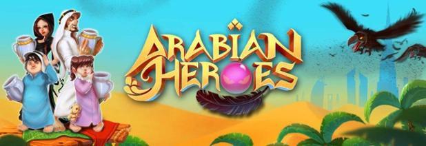 Arabian Heroes.jpg