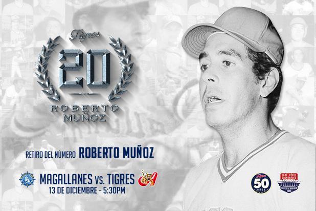 ARTE ROBERTO MUNOZ PARA REDES.jpg