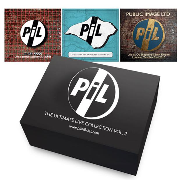 pil-box-vol2-02_520.jpg