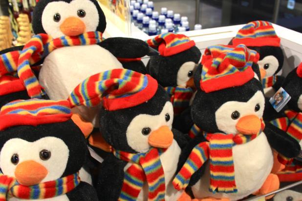 percy penguin.JPG