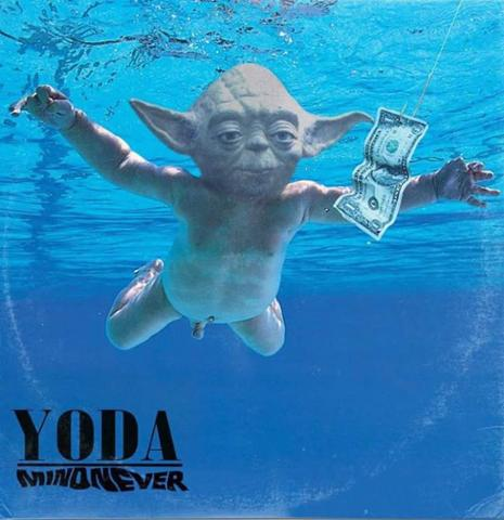 Yoda Nirvana.jpg