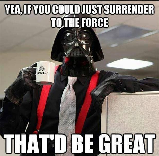 Surrender To The Force.jpg