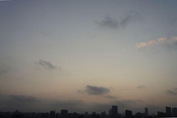 110802_sky_01.jpg