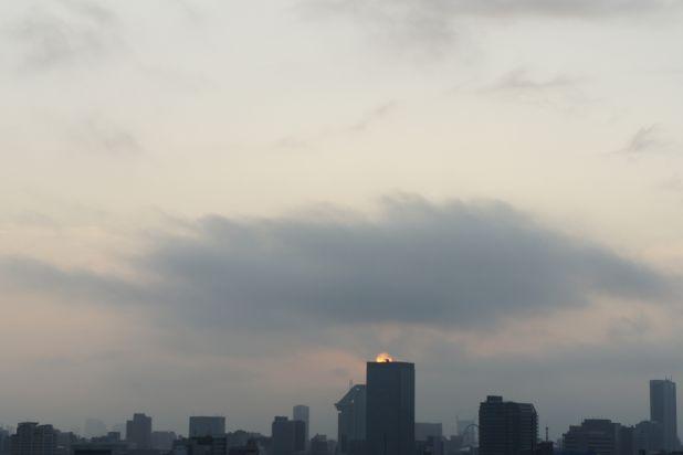 110802_sky_02.jpg