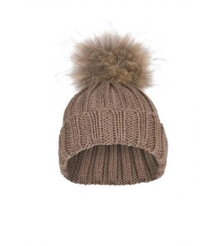 Bobble hat Cream.jpg