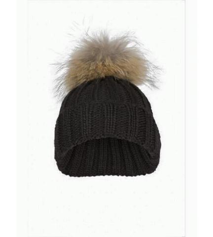 Bobble hat grey.jpg