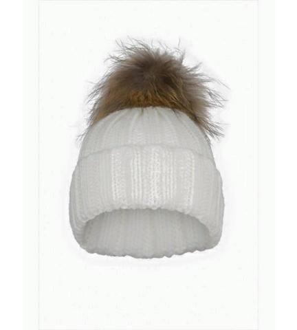 bobble hat white.jpg