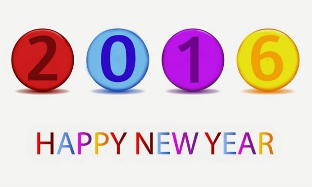 Happy-New-Year-2016-Pictures-Celebration-Photos-800x479.jpg