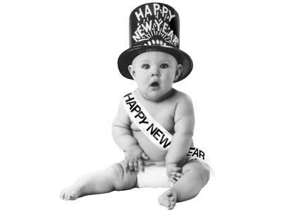 baby-new-year1.jpg
