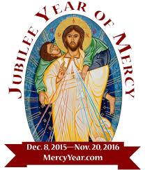 year of mercy logo 2.jpg