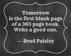 Happy-New-Years-Eve-Quotes-02.jpg