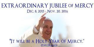 Year of Mercy.jpg