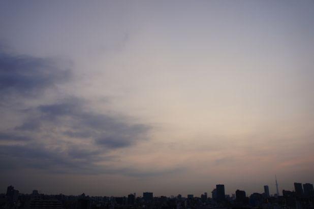 110812_sky_01.jpg