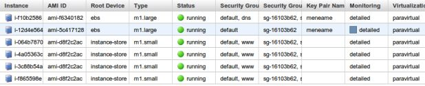 AWS Management Console(4).png