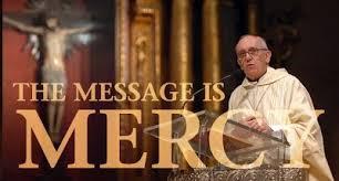 Year of Mercy Pope.jpg