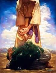Luke 5 12-16.jpg