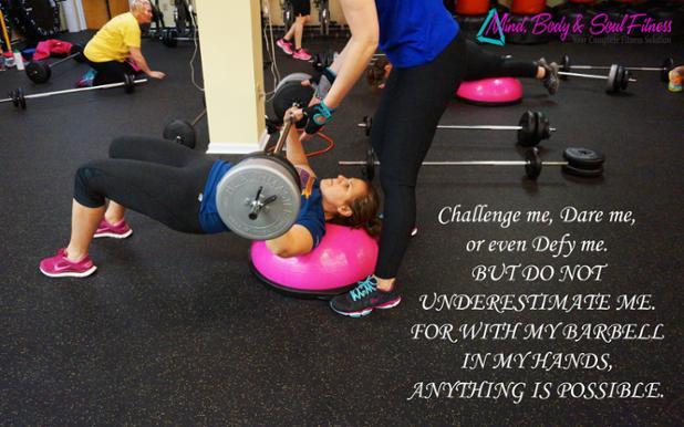 Challenge me.jpg