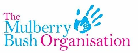 Mulberry-Bush-logo.jpg