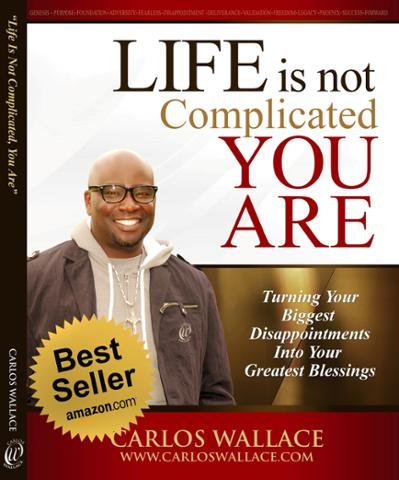 Life Is Not Complicated OFFICIAL BOOK COVERbestseller for web.jpg