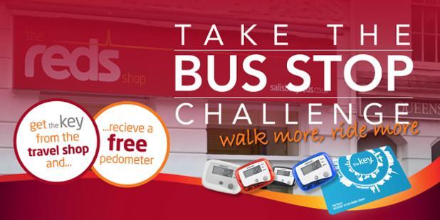 reds_bus stop challenge_twitterkeyped.jpg