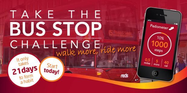 reds_bus stop challenge_twitter21.jpg