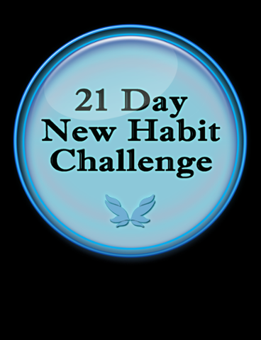 21 Day Challenge glow Logo blue png.png