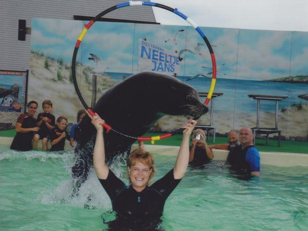 Zwemmen met zeeleeuwen_Daphne(1).jpg