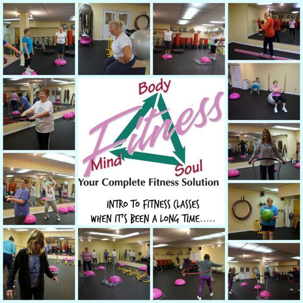 Intro to Fitness Class 8-2-15.jpg