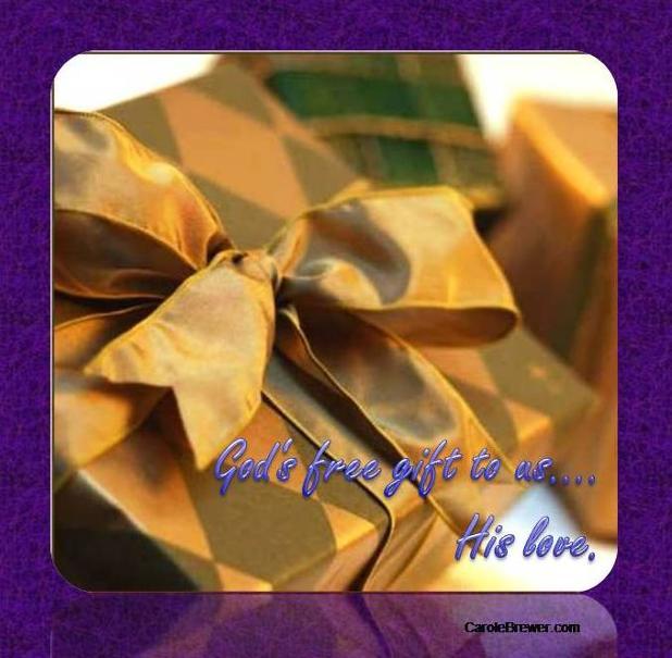 God's free gift to us....jpg