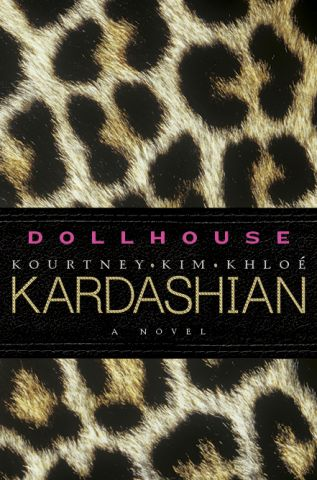 DollHouse_cover1.jpg