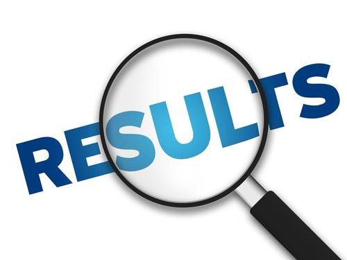 Results.jpg