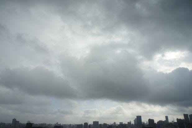 110805_sky_01.jpg