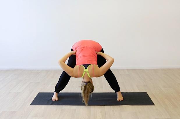 0048 Yoga Positions © GJ.jpg
