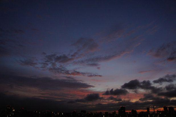 110806_sky_01.jpg