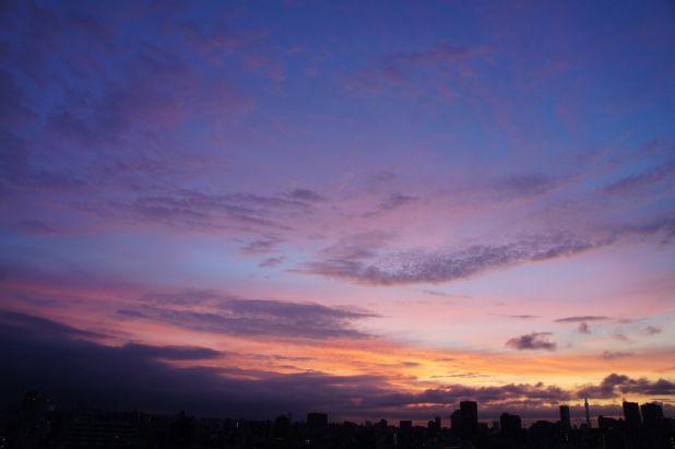 110806_sky_02.jpg