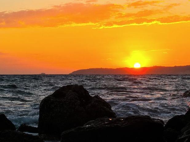 Koroni Sunset.jpg