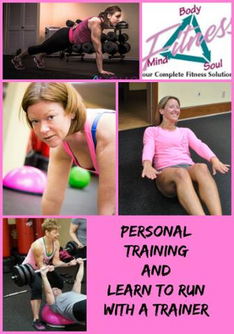 train with a trainer 8215.jpg