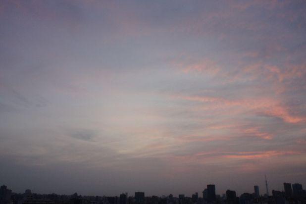 110807_sky_01.jpg