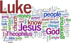 Gospel of Luke 1.jpg
