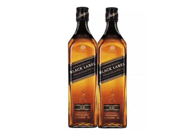 Johnnie Walker Black.png