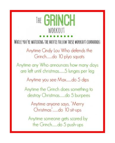 The-Grinch-Workout-700x866.jpg