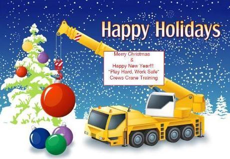 Christmas card ccti.jpg