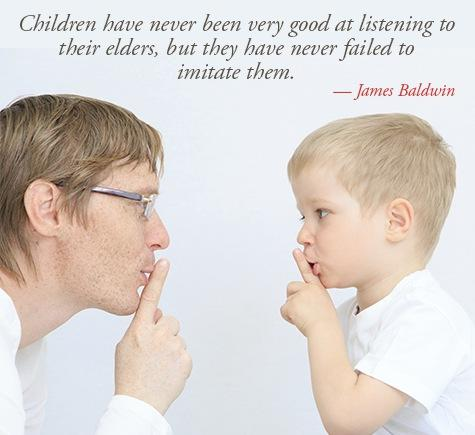 james-baldwin-quote-on-child-raising.jpg