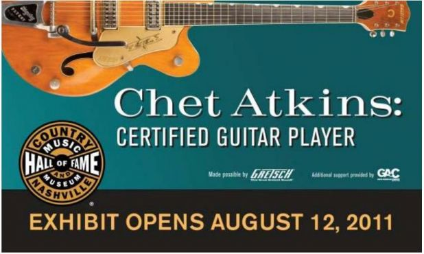 Chet Atkins Exhibition Opening_Page6.jpg